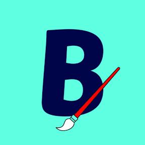 BrincArte Colorir