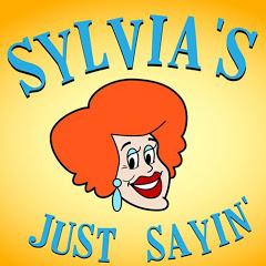 Sylvia Utnick