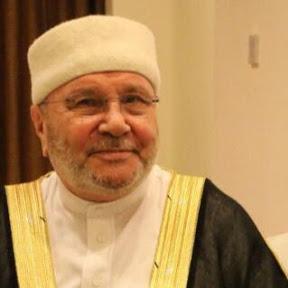 درر الشيخ راتب النابلسي