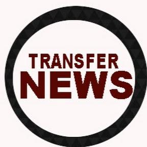 Transfer News Daily