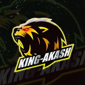 King Akash