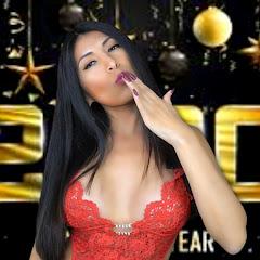 Lady Exotic ASMR