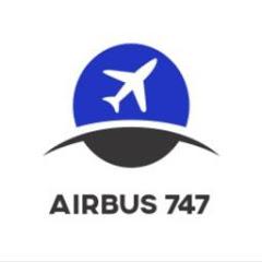 Airbus 747