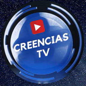 Creencias TV