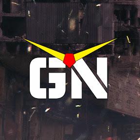 Gunpla Network