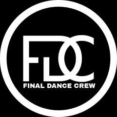 FDC Final Dance Crew