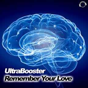 UltraBooster