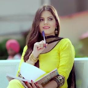 Jihne Mera Dil Luteya - Topic