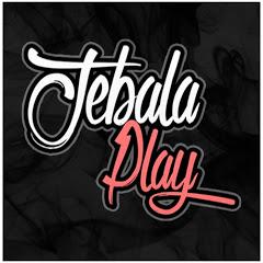 Jebala Play