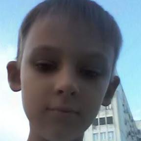 Марк Куринов