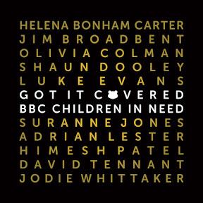 Jodie Whittaker - Topic