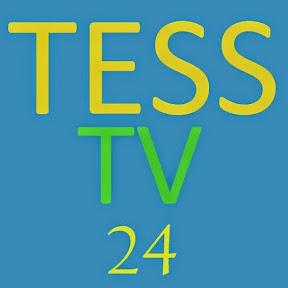 TESS TV24