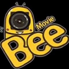Movie-bee