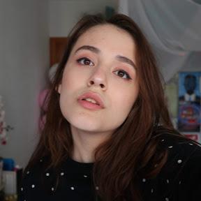 Anna Ray