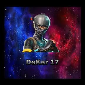 DeKer 17