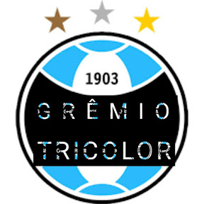 Grêmio Tricolor