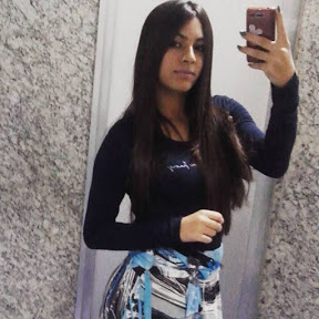 Sabrina Modesto