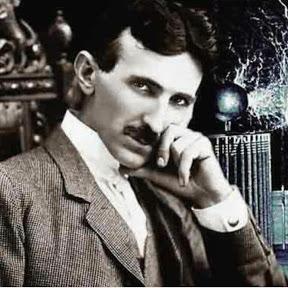 Nikola Tesla VEVO