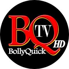 BQ TV