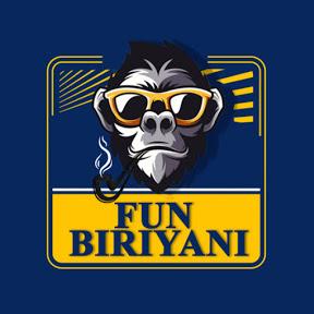 Fun Biriyani