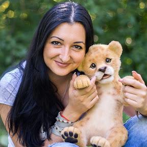 Elena Fedoryak