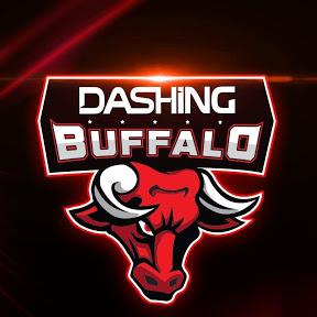 Dashing Buffalo Esports