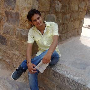 Shatrughan Singh Mavi