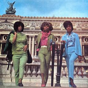 Motown Today