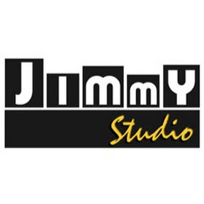 JIMMY STUDIO