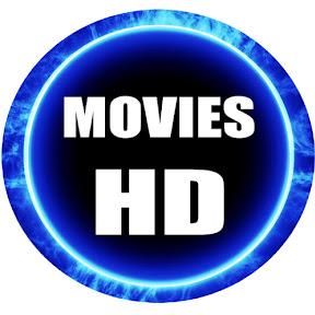 MOVIES HD IRFAN