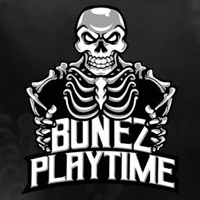 Bonez Playtime