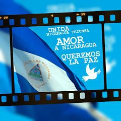 Queremos trabajo y paz- Nicaragua