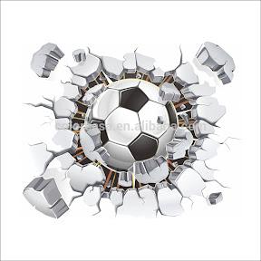 รักฟุตบอล ฟุตบอล คือ ชีวิต