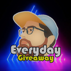Everyday Giveaway