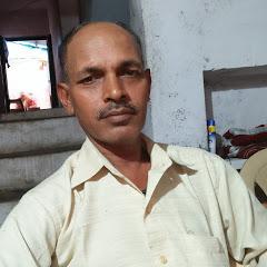 Sudama Jayswal
