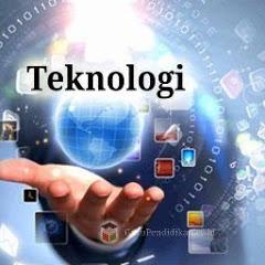 Seputar Teknologi