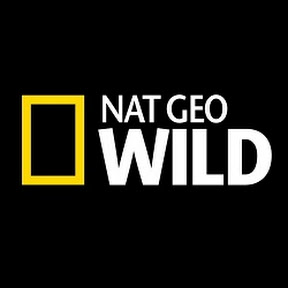 Nat Geo Wild National Geographic