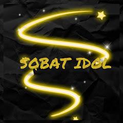 Sobat Idol
