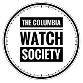 The Columbia Watch Society