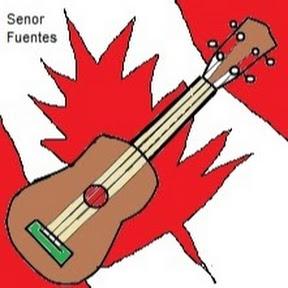 Senor Fuentes