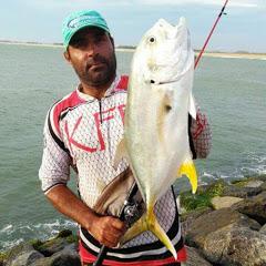 Bremilson Pesca