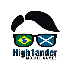 Highlander Mobile Games