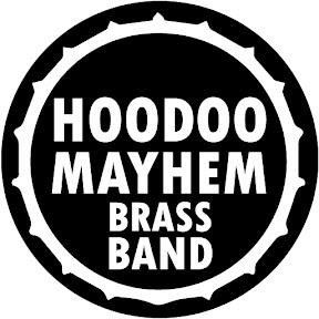 Hoodoo Mayhem
