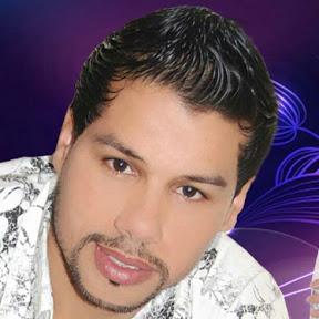 الشاب عمران Cheb Imran Officiel