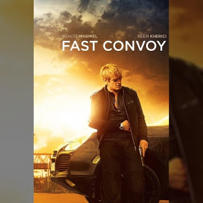 Fast Convoy - Topic