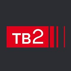 Агентство новостей ТВ2