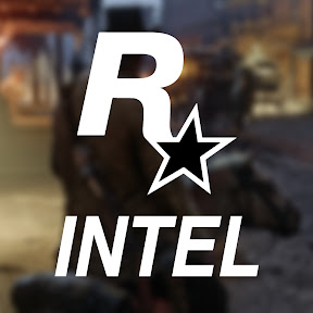 Rockstar INTEL