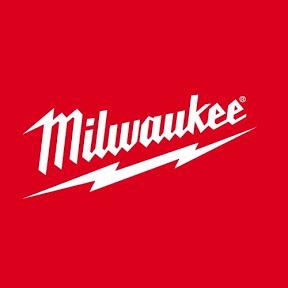 Milwaukee Tool EU