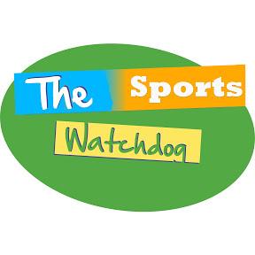 The Sports Watchdog