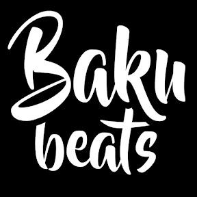 Baku Beats